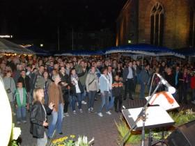 Gaalbernfest-Huenfeld_2009_01