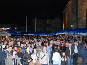 Gaalbernfest-Huenfeld_2009_03