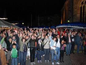 Gaalbernfest-Huenfeld_2009_04