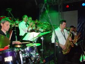 Gaalbernfest-Huenfeld_2012_05