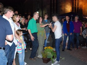 Gaalbernfest-Huenfeld_2012_07