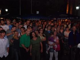 Gaalbernfest-Huenfeld_2012_08