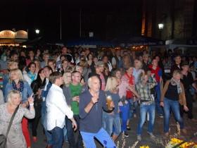Gaalbernfest-Huenfeld_2012_09