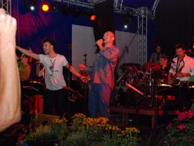 Gaalbernfest-Huenfeld_2012_12