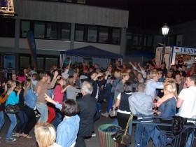 Gaalbernfest-Huenfeld_2012_14