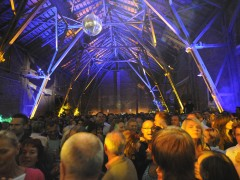 Scheunenfest_2008_23