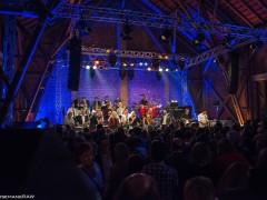 Scheunenfest_2012_05