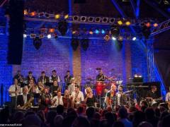 Scheunenfest_2012_09