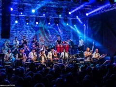 Scheunenfest_2013_12