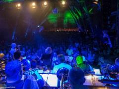 Scheunenfest_2013_17