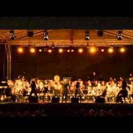 POP MEETS CLASSIC November 2011 – Vorsicht Gebläse XXL