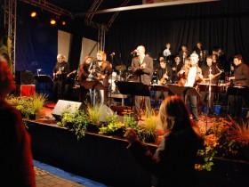 Gaalbernfest-Huenfeld_2009_02