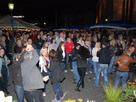 Gaalbernfest-Huenfeld_2009_09
