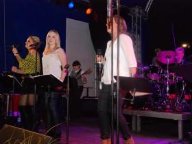 Gaalbernfest-Huenfeld_2012_03