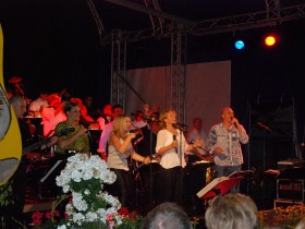 Gaalbernfest-Huenfeld_2012_06