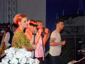 Gaalbernfest-Huenfeld_2012_11