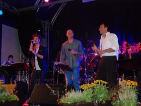Gaalbernfest-Huenfeld_2012_13