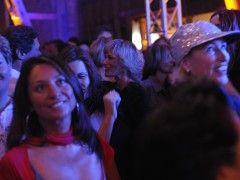 Scheunenfest_2008_35