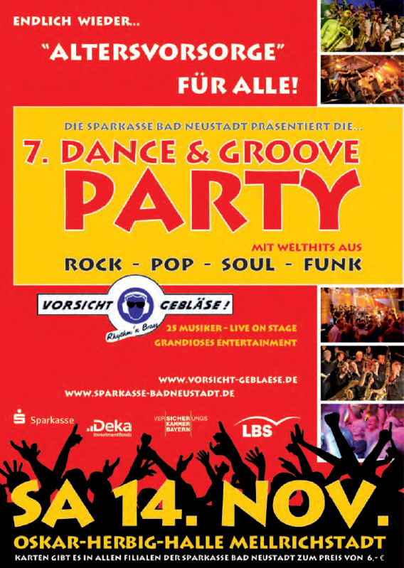 dance-and-grove-party-2015